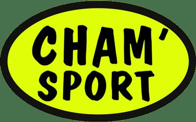 Cham Sport